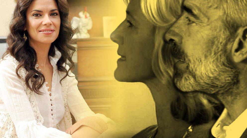El juez sí escucha a Pilar Punzano
