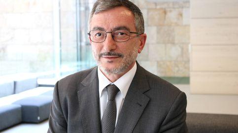 Pérez-Llorca ficha para Barcelona a Fernando Cerdá, socio de Cuatrecasas