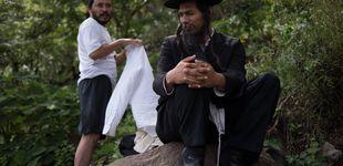 Post de Deportados de EEUU, apestados en Israel: los judíos errantes se refugian en Guatemala