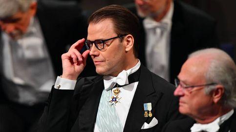 El comentario machista por el que Daniel de Suecia ha tenido que pedir perdón