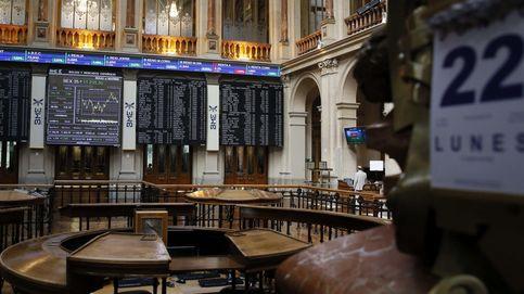 España emite hoy letras a 3 y 9 meses en su última subasta de junio