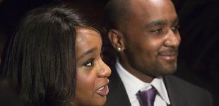 Post de Sobredosis de heroína: la causa de la muerte del novio de la hija de Whitney Houston