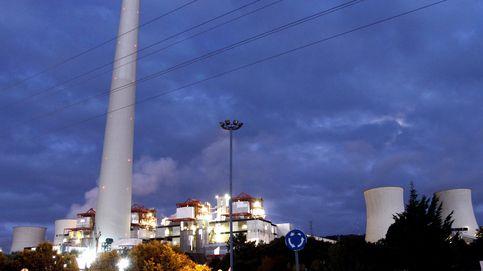La comarca que sucumbirá a la descarbonización