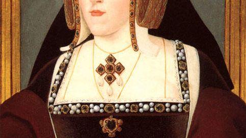 Así fue como una digna reina española acabó en un calabozo inglés