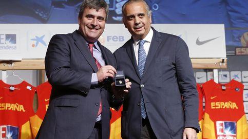 El CSD da la razón a la FEB y anula el acuerdo de la ACB con la Euroliga