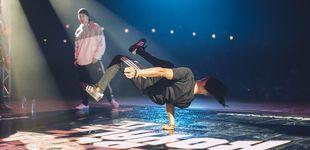 Post de Los Juegos se abren a los millennials: el breakdance, más cerca de ser olímpico
