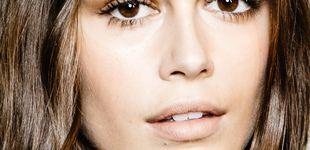 Post de Top de mascarillas para el contorno de ojos: del cansancio a los signos de la edad