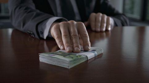 Corrupción y arbitraje