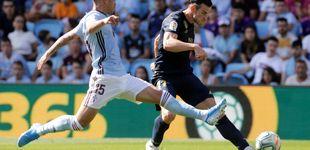 Post de La supervivencia de Bale en el Real Madrid: de la matanza al jabón de Zidane