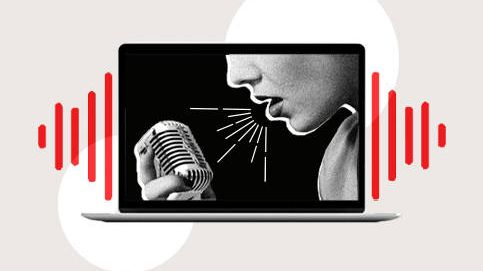 ¿Qué te gustaría saber? Pregunta a la redacción de El Confidencial en 'Nota de Voz'