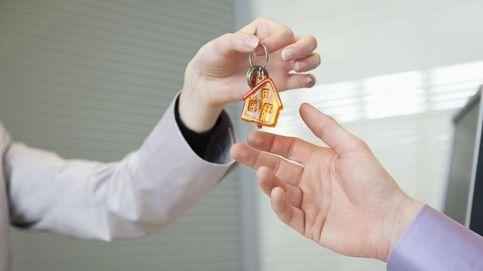 Tengo alquilado un piso y el contrato vence este año, ¿cómo se renueva?
