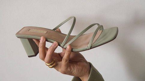 Estas sandalias de Primark son el último fenómeno en Instagram, gritan primavera y cuestan solo 12 euros