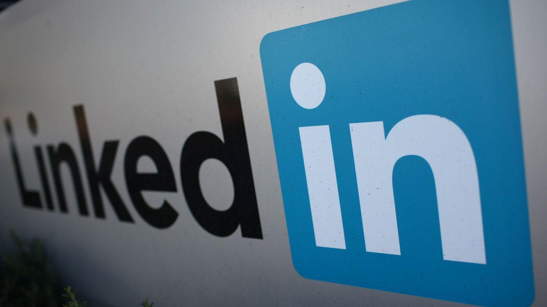 ¿Buscas tu primer empleo en LinkedIn? Sólo si sigues estos consejos podrás conseguirlo