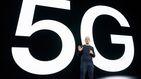 El 5G del iPhone 12 será diferente a todos los demás móviles pero no, no será más rápido