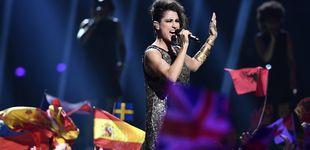 Post de 33.000 euros en hoteles y casi 3.000 en invitados, el coste de Eurovisión 2016