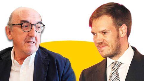 Roures y Asensio se ven para negociar la compra de Zeta con quita de deuda