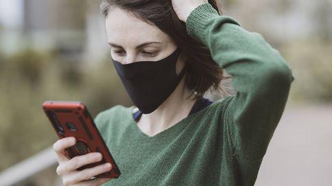 ¿Consultas tus síntomas en Internet? 2 de cada 3 veces el diagnóstico es erróneo