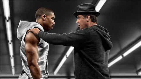El regreso de Rocky, 'Spotlight' y 'Embarazados': cartelera del fin de semana