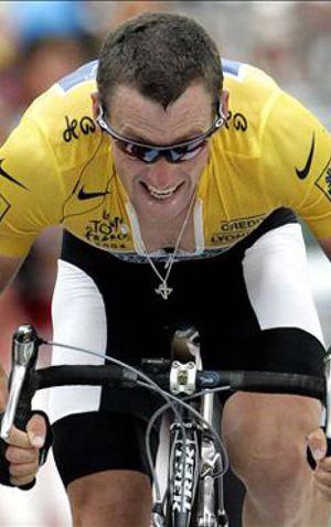 El presidente de la UCI critica a la Agencia Antidopaje francesa