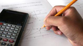 No podemos permitirnos el miedo a las matemáticas