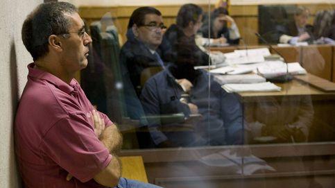 El exetarra Urrusolo Sistiaga, del 'comando Madrid', sale de prisión