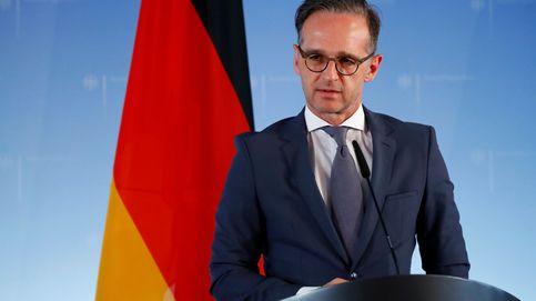 Alemania mantiene su recomendación de no viajar a España a partir del 15 de junio
