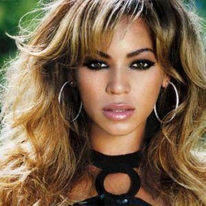 Todas las quinielas en Hollywood apuntan a Beyoncé como la próxima Wonder Woman