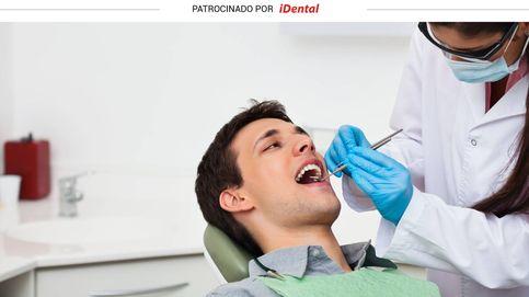 ¿El dentista es un lujo? El 21% de los que no van alega razones económicas