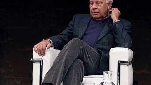 Felipe González: nunca aceptaré un acuerdo que rompa las reglas de convivencia