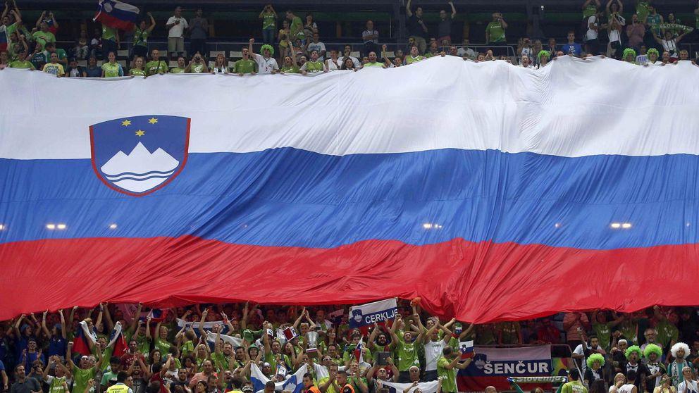 Qué es y qué significa la vía eslovena hacia la independencia