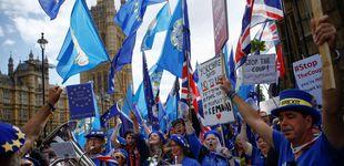 Post de La debilidad de Johnson y el desafío del Parlamento acercan UK a las urnas