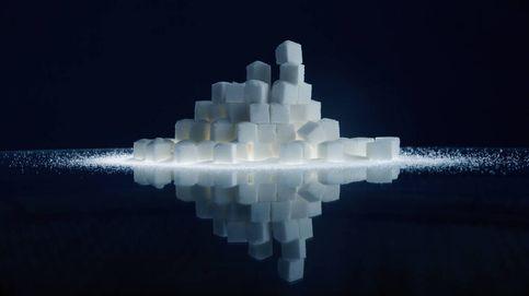 ¿Demasiado azúcar? Si tienes estos síntomas, debes cortar por lo sano