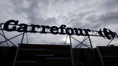 Carrefour retira una campaña publicitaria en Argentina tras ser acusada de machismo