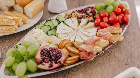 Dieta de los días alternos: pierde peso sin renunciar a tu vida social