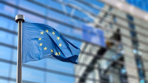 Las vacaciones no caducan y otros choques laborales de la UE con España