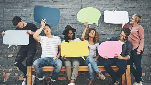 ¿Por qué algunos idiomas se hablan más rápido que otros?