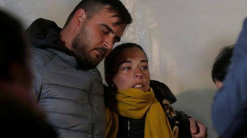 Cargan contra el programa de Emma García por llevar a los padres de Julen