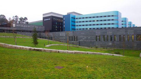 La tensión hospitalaria lleva a 10 CCAA a derivar enfermos a la sanidad privada