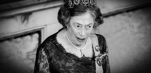 Post de Fallece Elisabeth de Dinamarca, la prima más desconocida de la reina Margarita