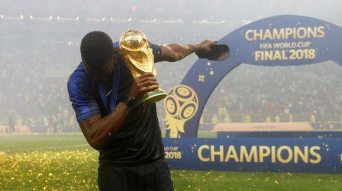 La otra final del Mundial: los enfoques del Francia - Croacia