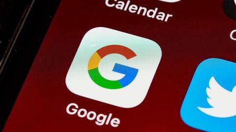 Google actualiza por fin su 'app' para que ya no falle: esta es la solución definitiva en Android
