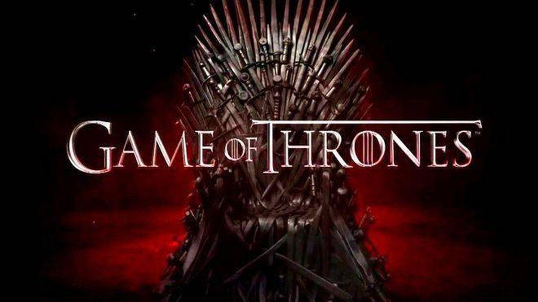 Imagen promocional de 'Juego de tronos'. (HBO)