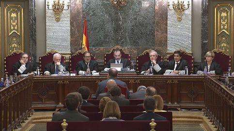 Visto para sentencia el juicio del 'procés': No agraven la crisis política...