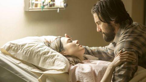 'This Is Us', la serie drama / tierna que necesitas en tu vida