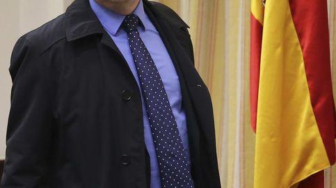 El Banco de España anuncia mano dura para prevenir quiebras bancarias