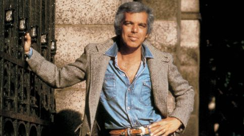Cineastas, modistos, y delincuentes: las mejores biografías de HBO