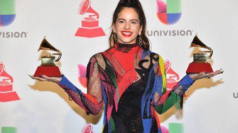 Las canciones españolas más escuchadas en 2018