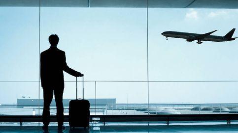 Los viajes de negocios se reactivan con la desescalada y la vuelta a la actividad