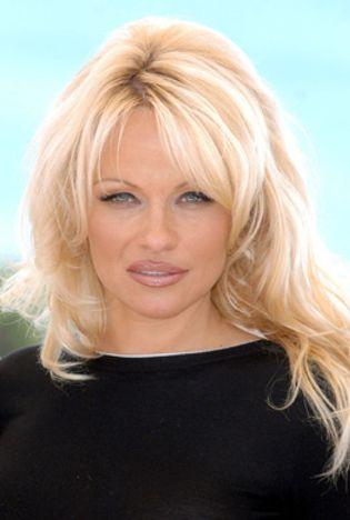 Foto: Pamela Anderson, acusada por su ex de fingir un aborto