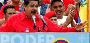 Post de Elecciones a la Asamblea Constituyente: un proceso crucial para Venezuela